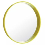 Top 10 Best Wall Mirrors in the UK 2021