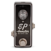 Top 10 Best Boost Pedals in the UK 2021 (TC Electronic, Electro-Harmonix and More)