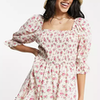 Top 10 Best Cottagecore Dresses in the UK 2021