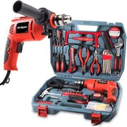 Top 10 Best Tool Kits in the UK 2021 (Stanley, IKEA and More)
