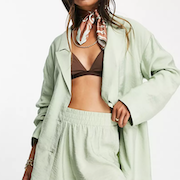 Top 10 Best Co-ord Sets for Women in the UK 2021