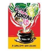 Top 10 Best Korean Cookbooks in the UK 2021 (Maangchi, Our Korean Kitchen and More)