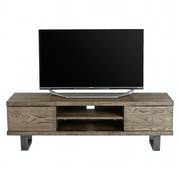 Top 10 Best TV Stands in the UK 2021 (Argos, Tom Schneider and More)