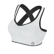 Top 10 Best Sports Bras for Running in the UK 2021 (Nike, Under Armour and More)