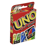 Top 10 Best Stocking Fillers Under £5 in the UK 2020 (Barry M, LEGO, Harry Potter and More)