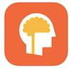 Top 10 Best Brain Training Apps in the UK 2021 (Peak, Lumosity and More)