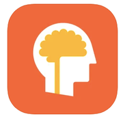 Top 10 Best Brain Training Apps in the UK 2020 (Peak, Lumosity and More)