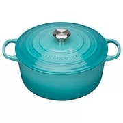 Top 10 Best Casserole Dishes in the UK 2021 (Le Creuset, Denby and More)