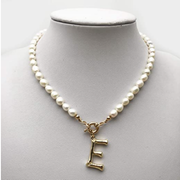 Top 10 Best Pearl Necklaces in the UK 2021 (John Lewis, ASOS and More)