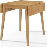 Top 10 Best Extendable Dining Tables in the UK 2021 (John Lewis, Selsey and More)