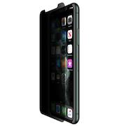 Top 10 Best Screen Protectors for iPhones in the UK 2021 (Spigen, Belkin and More)