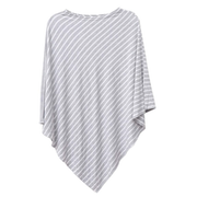 Top 10 Best Nursing Covers in the UK 2021 (Bebe au Lait, LifeTree and More)
