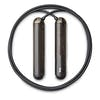Top 10 Best Skipping Ropes in the UK 2021