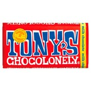 Top 10 Best Chocolate Bars in the UK 2021 (Cadbury's, Lindt, and More)