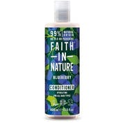 Top 10 Best Vegan Conditioner in the UK 2021 (Love Beauty and Planet, Ethique and More)