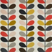 Top 10 Best Tablecloths in the UK 2021 (John Lewis, Orla Kiely and More)