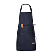 Top 10 Best Kitchen Aprons in the UK 2021 (DeliVita, Sophie Allport and More)