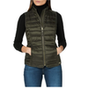 Top 10 Best Women's Gilets in the UK 2020 (Barbour, Jules and More)