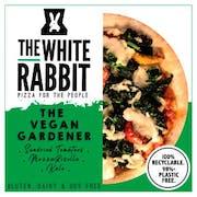 Top 10 Best Vegan Pizzas in the UK 2021