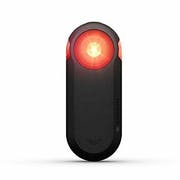 Top 10 Best Rear Bike Lights in the UK 2021 (Cateye, Apache Vision and More)