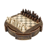 Top 10 Best Chess Sets in the UK 2021