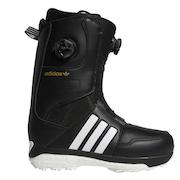 Top 10 Best Snowboard Boots in the UK 2021 (Vans, Burton and More)