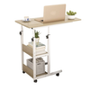 Top 10 Best Overbed Tables in the UK 2021 (Aidapt, Drive DeVilbliss and More)