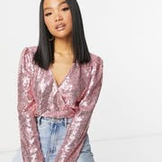 Top 10 Best Bodysuits for Women in the UK 2021 (Missguided, River Island and More)