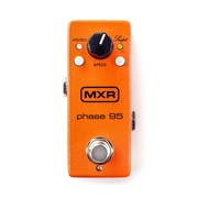 Top 10 Best Phaser Pedals in the UK 2021 (MXR, Boss and More)
