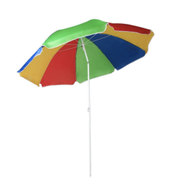 Top 10 Best Beach Umbrellas in the UK 2021 (Tommy Bahama, Argos and More)