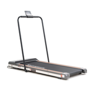 Top 10 Best Treadmills in the UK 2021