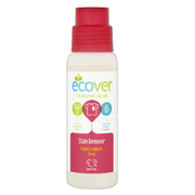 Top 10 Best Stain Remover for Clothes in the UK 2021 (Vanish, Astonish and More)