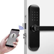 Top 10 Best Smart Locks in the UK 2021 (Yale, Samsung, August Home and More)