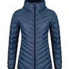 Top 10 Best Puffer Jackets for Women in the UK 2021
