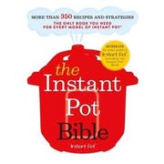 Top 10 Best Pressure Cooker Cookbooks in the UK 2021(Catherine Phipps, BBC Good Food and More)
