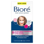 Top 10 Best Pore Strips in the UK 2021 (Bioré, Garnier and More)