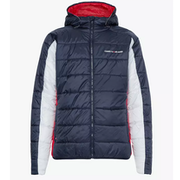 Top 10 Best Puffer Jackets for Men in the UK 2021 (The North Face, Ellesse and More)