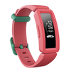 Top 10 Best Fitness Trackers for Kids in the UK 2021 (Fitbit, Garmin and More)
