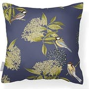 Top 10 Best Outdoor Cushions in the UK 2021