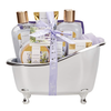 Top 10 Best Bath Gift Sets in the UK 2021 (Molton Brown, Rituals and More)