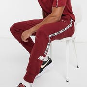 Top 10 Best Loungewear for Men in the UK 2021 (Ralph Lauren, Nike and More)