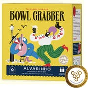 Top 10 Best Boxed Wines in the UK 2021 (Bowl Grabber, Bruce Jack and More)