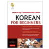 Top 10 Best Books to Learn Korean in the UK 2021
