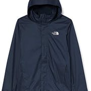 Top 10 Best Raincoats for Men in the UK 2021 (Berghaus, The North Face and More)