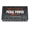 Top 10 Best Pedalboard Power Supplies in the UK 2021 (Strymon, Donner and More)