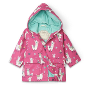 Top 10 Best Raincoats for Kids in the UK 2020 (Hatley, Trespass and More)