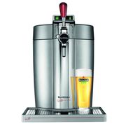 Top 10 Best At-Home Beer Taps in the UK 2021 (Krups, Philips and More)