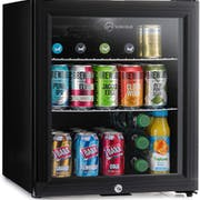 Top 10 Best Mini Fridges in the UK 2021 (Subcold, Russell Hobbs and More)