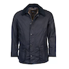 Top 10 Best Men's Wax Jackets in the UK 2021 (Barbour, Superdry and More)