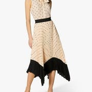 Top 10 Best Pleated Skirts in the UK 2021 (French Connection, Mango and More)